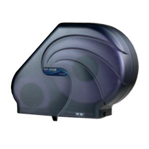 San R3090tbl Ocean Toilet Tissue Dispenser Jumbo And