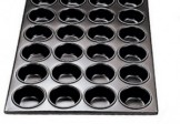 Non-Stick Muffin Pan &#8211; AM/NS-24