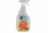 EFP-PL9706/32: Earth Friendly Orange Plus Cleaner — 32 fl oz